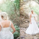 Tracey's Bridal Gallery Image 13