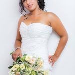 Tracey's Bridal Gallery Image 14