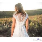 Tracey's Bridal Gallery Image 17