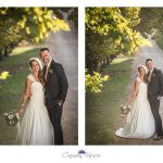 Tracey's Bridal Gallery Image 18