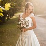 Tracey's Bridal Gallery Image 19
