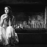 Tracey's Bridal Gallery Image 20
