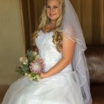 Tracey's Bridal Gallery Image 21