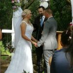 Tracey's Bridal Gallery Image 23