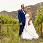 Tracey's Bridal Gallery Image 24