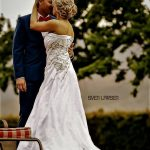 Tracey's Bridal Gallery Image 25