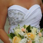 Tracey's Bridal Gallery Image 26