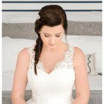 Tracey's Bridal Gallery Image 3