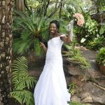 Tracey's Bridal Gallery Image 32