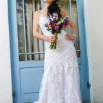 Tracey's Bridal Gallery Image 33