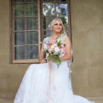 Tracey's Bridal Gallery Image 34