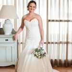 Tracey's Bridal Gallery Image 35