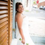 Tracey's Bridal Gallery Image 4