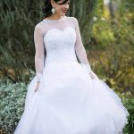 Tracey's Bridal Gallery Image 7