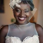 Tracey's Bridal Gallery Image 9