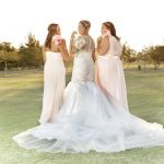 Tracey's Bridal Gallery Image 36
