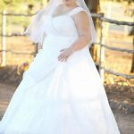 Tracey's Bridal Gallery Image 38