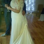 Tracey's Bridal Gallery Image 41