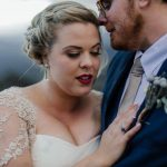 Tracey's Bridal Gallery Image 44