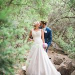Tracey's Bridal Gallery Image 45