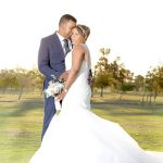 Tracey's Bridal Gallery Image 46