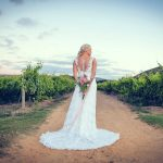 Tracey's Bridal Gallery Image 59